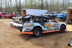 QS-Race-April-6