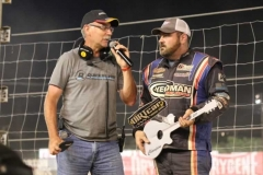 Eddie-Campbell-TJ-Herndon-Nashville-May-19-Winner-Circle