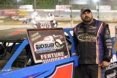 Nashville-May-19-Winner-TJ-Herndon