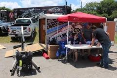 Quicksilver-Tent-May-19-Nashville