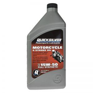 MotorcycleOil15w50