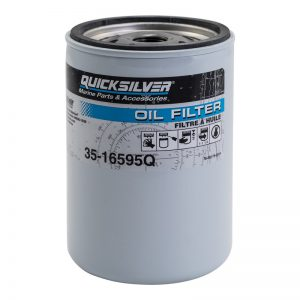 OilFilter5Q
